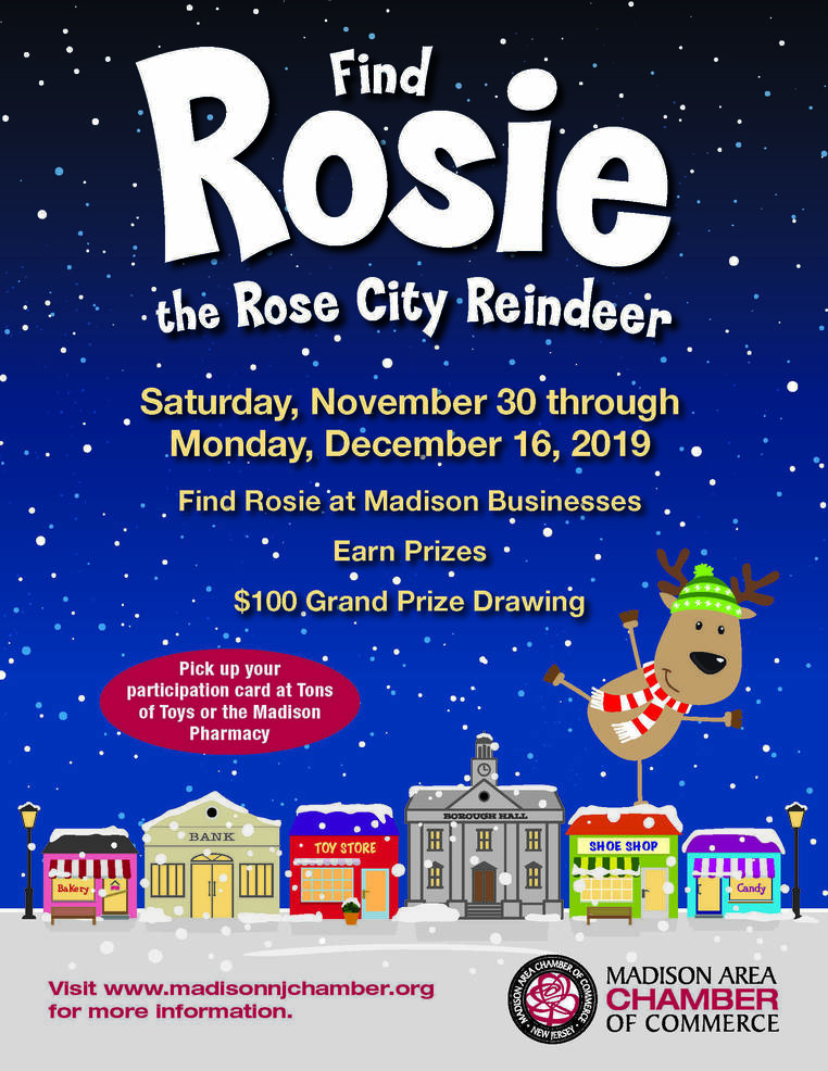 Rosie_Poster_2019.jpg