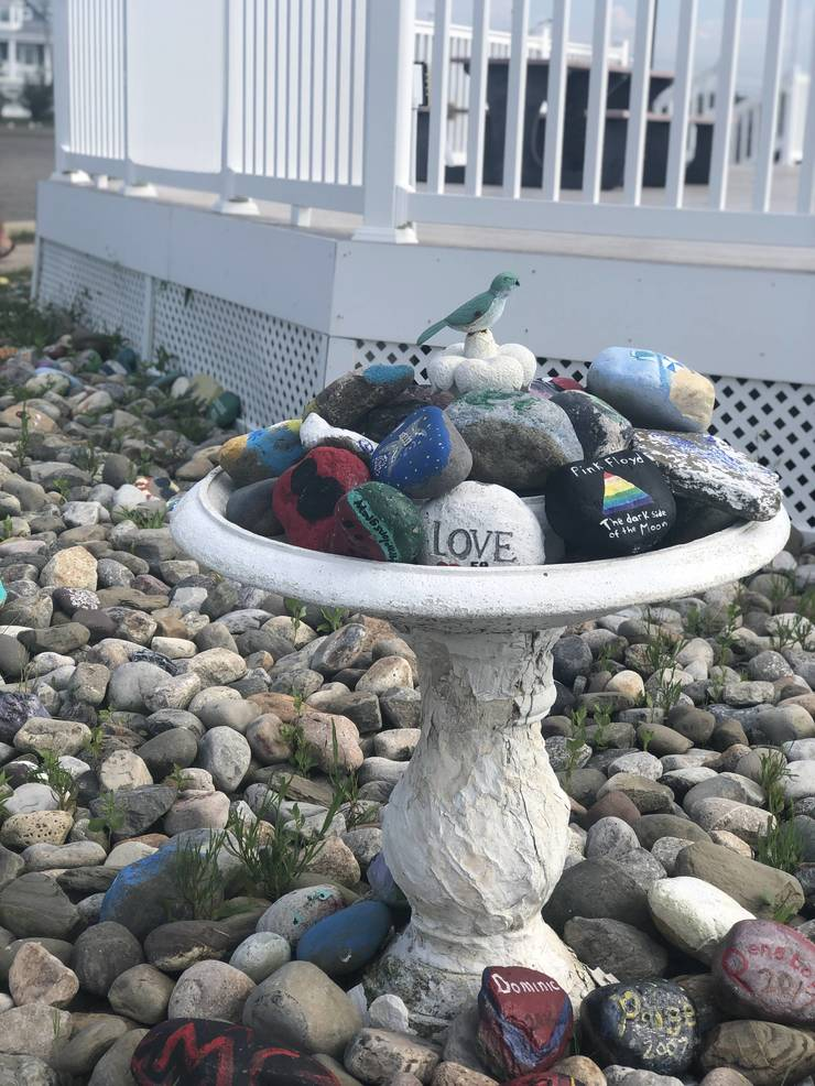 Rocks fountain.JPG