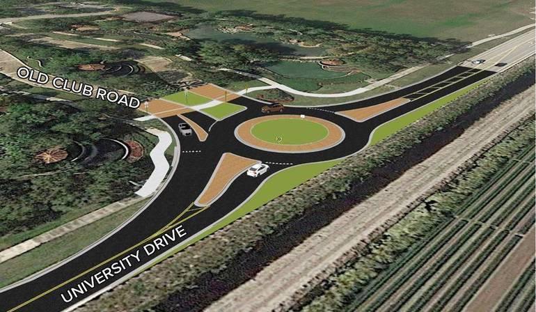 Roundabout 1.jpg