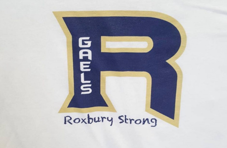 roxbury strong.PNG