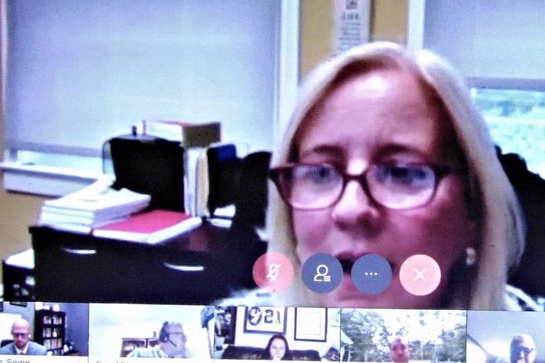 roxbury school board virtual july 30.jpg