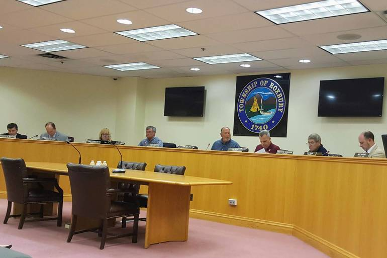 Roxbury Township Council June 2019.jpg