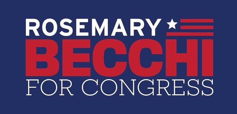 rosemary becchi for congress.jpg