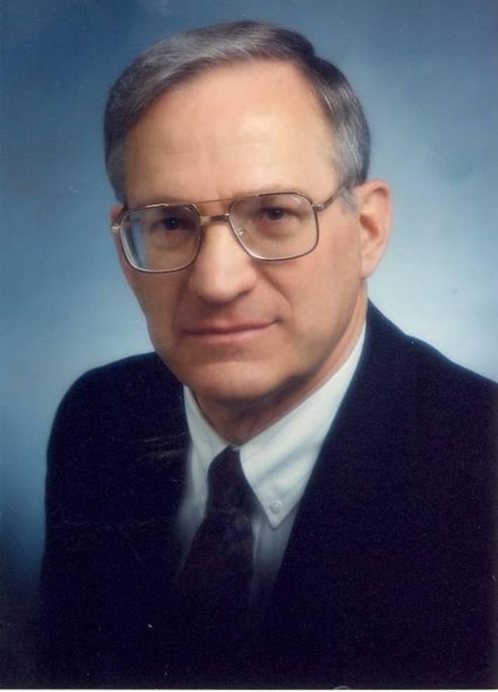 Robert Kordish