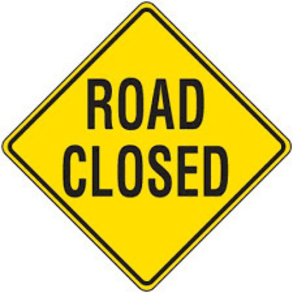Road Closed amazon.com.png
