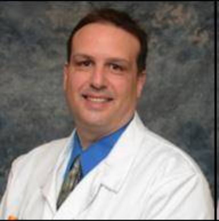 Robert A. Felberg, MD, stroke neurologist.jpg