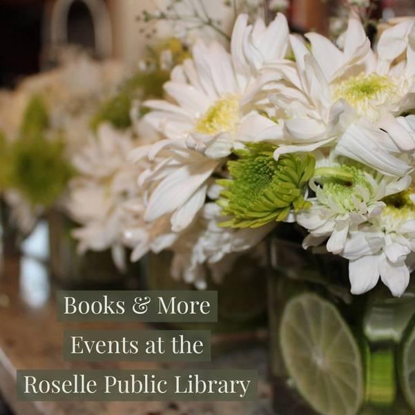 Roselle Library Spring.JPG
