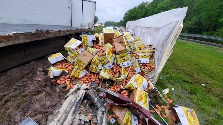 route 78 potato spill 2.jpg