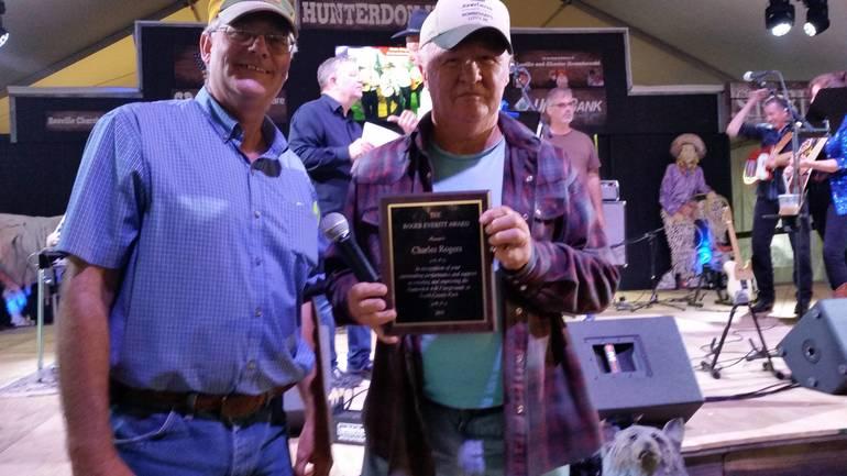 Rogers Everitt award.jpg