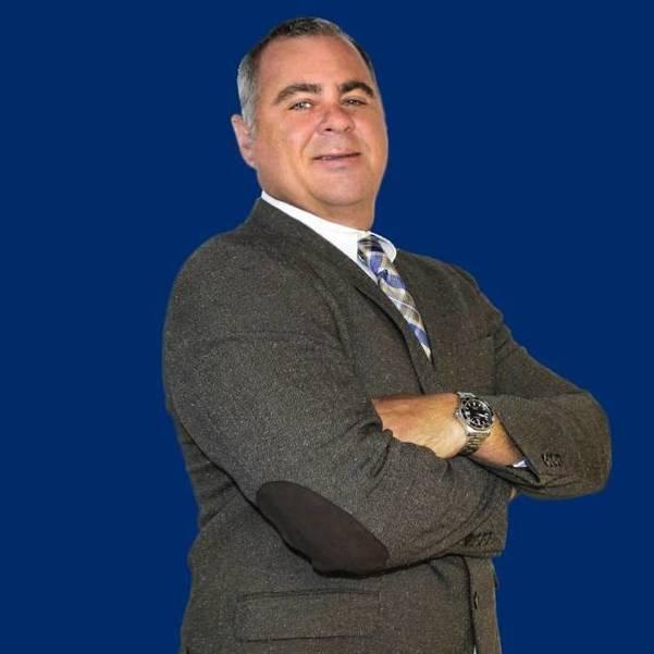 Robert Brannen