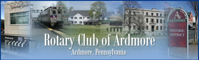 Rotary of Ardmore web logo.PNG