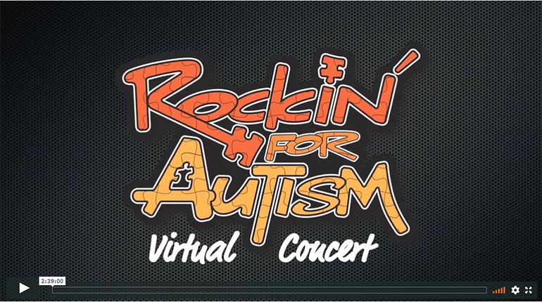 Rockin' for Autism virtual logo (1).png