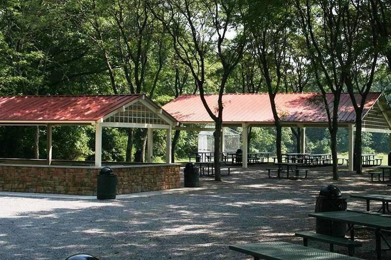 Rosedale Park picnic area.jpg