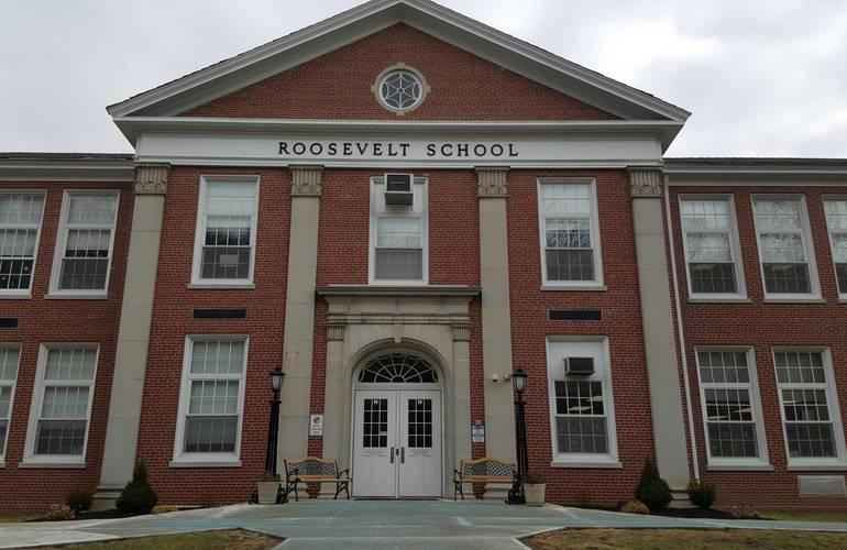 rooseeltschool.jpg