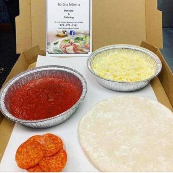roccos pizza 2.jpg
