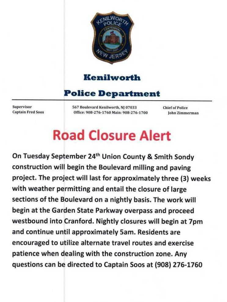 Road Closure.jpg
