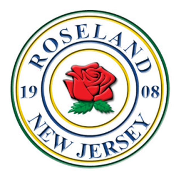 roseland seal-web-logo.png