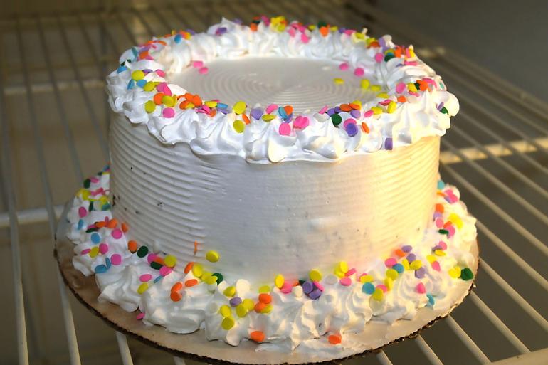 Rocko's Ice Cream  Cake.png