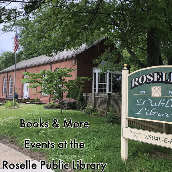 Roselle Library General.PNG