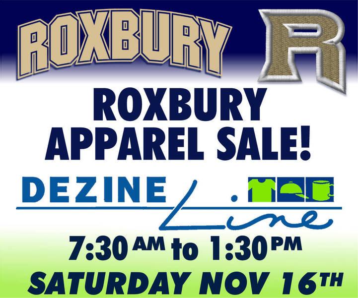 Rox-Sale8-19.-300-DPI.jpg