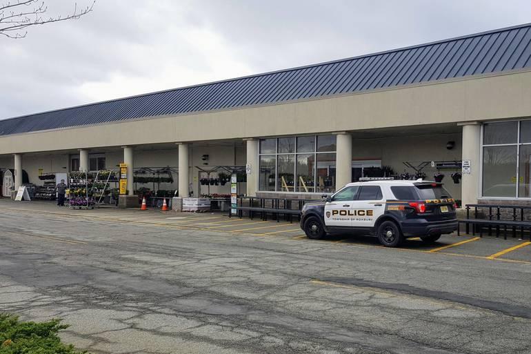 Roxbury Police at Succasunna Home Depot.jpg
