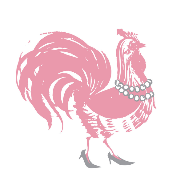 roosterlogo.png