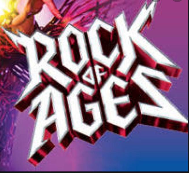 rockofages.png