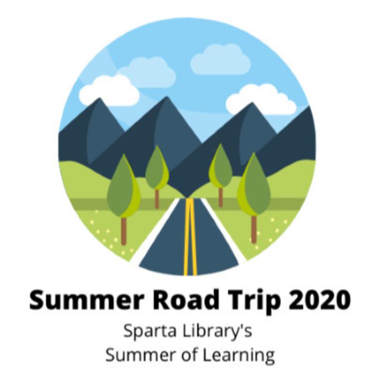 Road Trip Logo.png