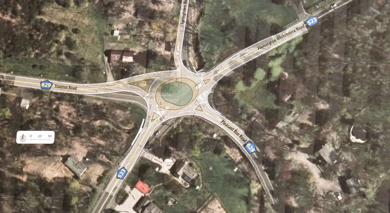 routes 5223 and 629 prposed roundabout.jpg