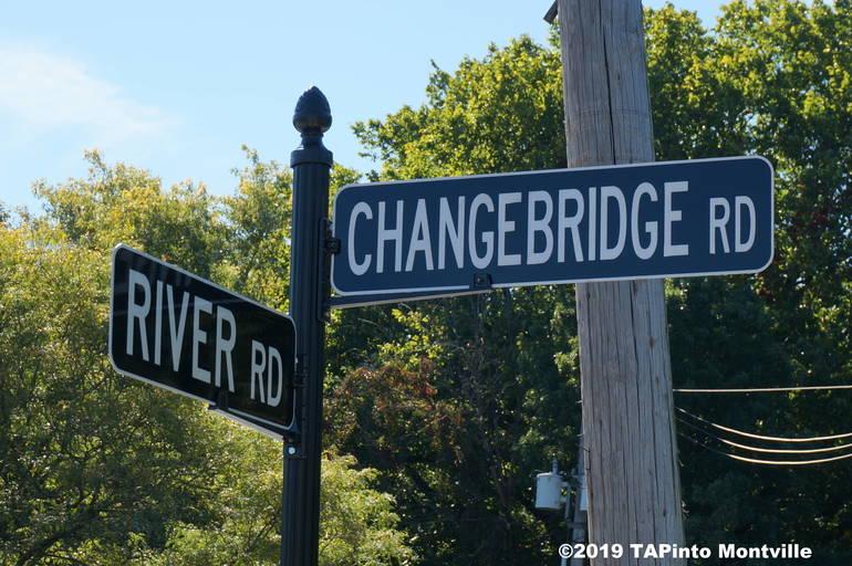 Road paving Main Road and Changebridge Oct. 2019 release.JPG