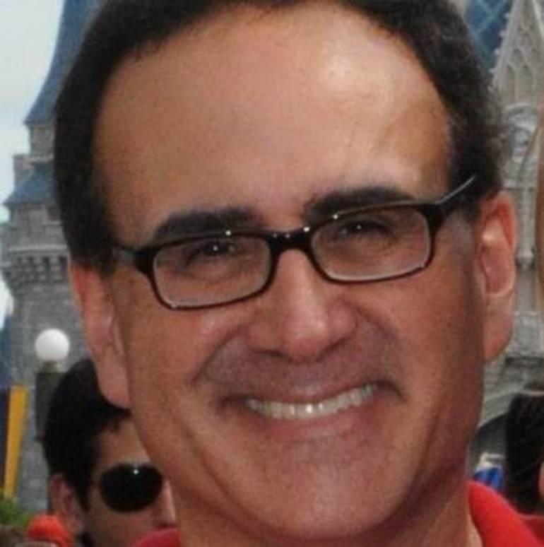 Robert Cianciulli