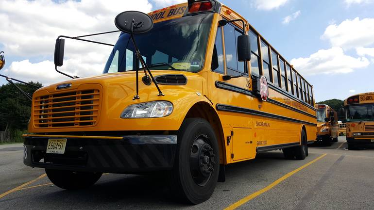 Roxbury school bus.jpg