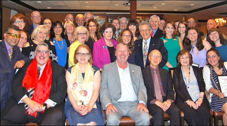 Rotary Group Photo.png