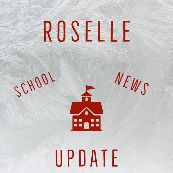 Roselle School news.png