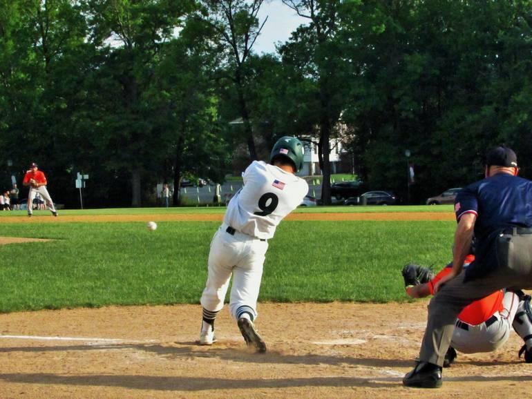 robert sayle livingston baseball.jpg
