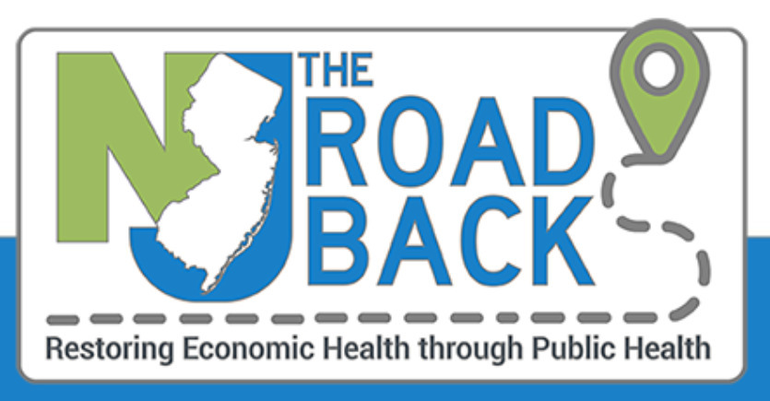 Road Back Logo State.png
