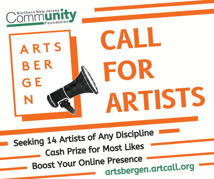 Round Two Daily Dose Call to Artists .png