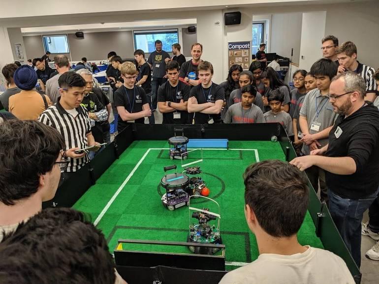 robotics champs 2.jpg