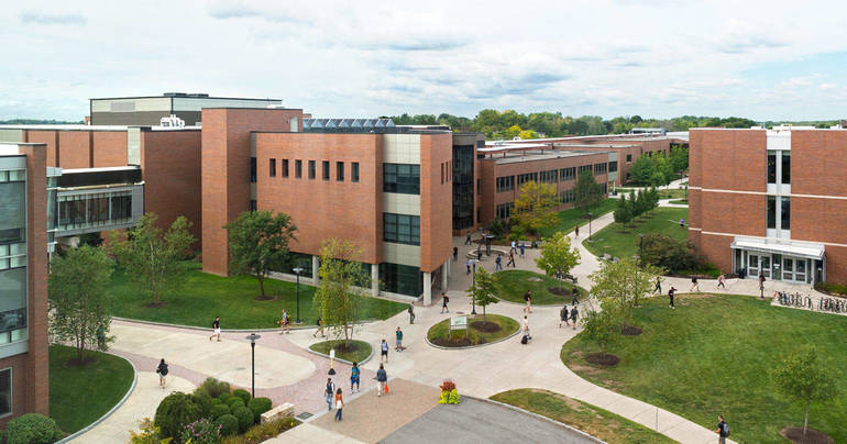 Rochester Institute of Technology RIT image.jpg