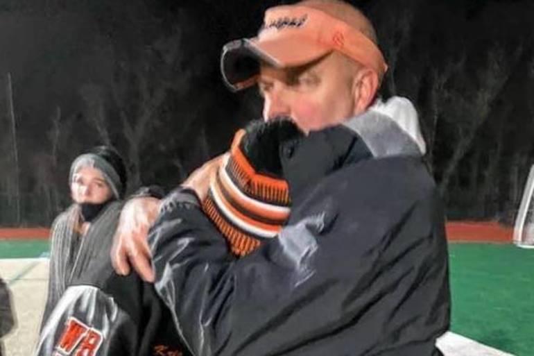 Rob Davis coach.jpg