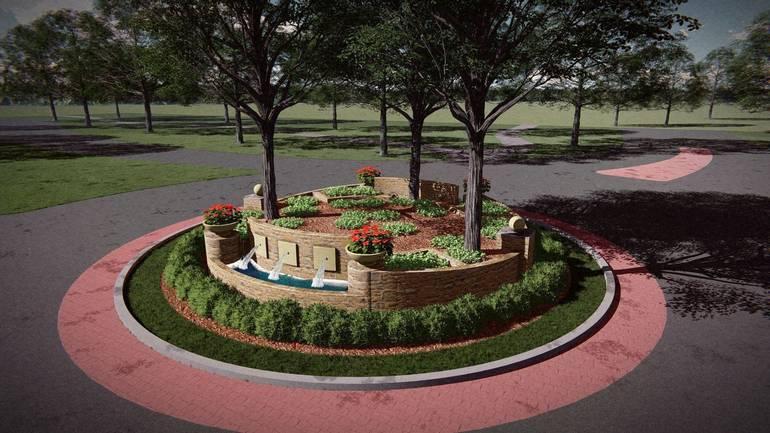 Roundabout 3.jpg