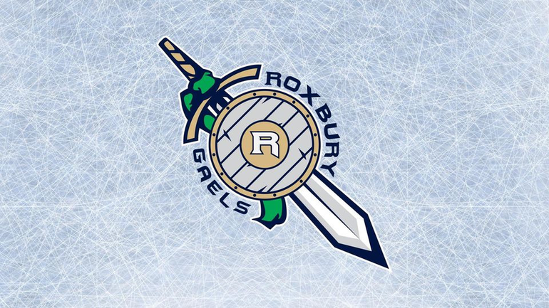roxbury hockey logo.png