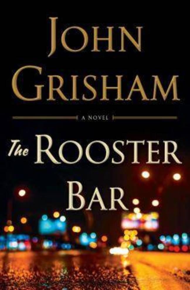 Rooster Bar.jpg