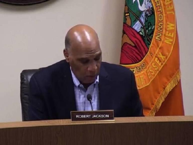 Montclair Council Passes Rent-Control Ordinance After Long, Difficult Remote Meeting