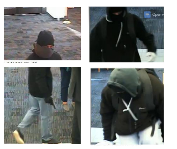 robbery suspects.png