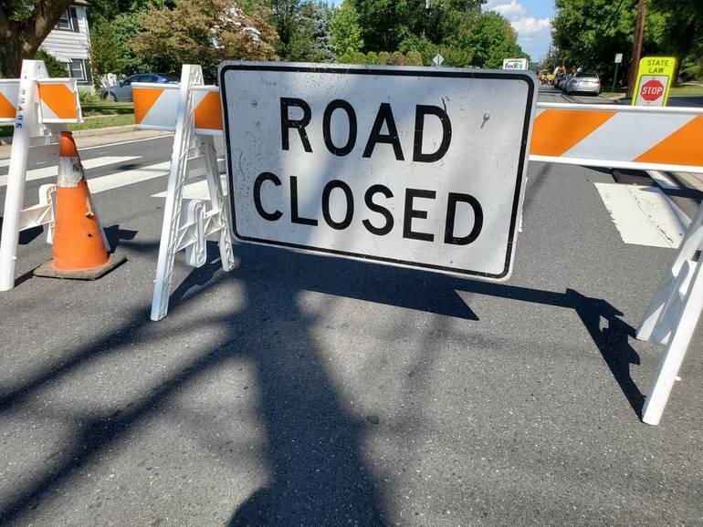 Road Closed Sign.jpg