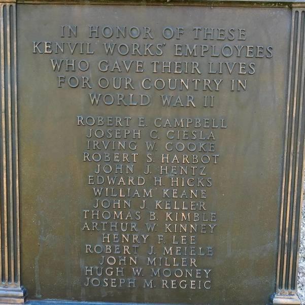 Roxbury VFW plaque.jpg