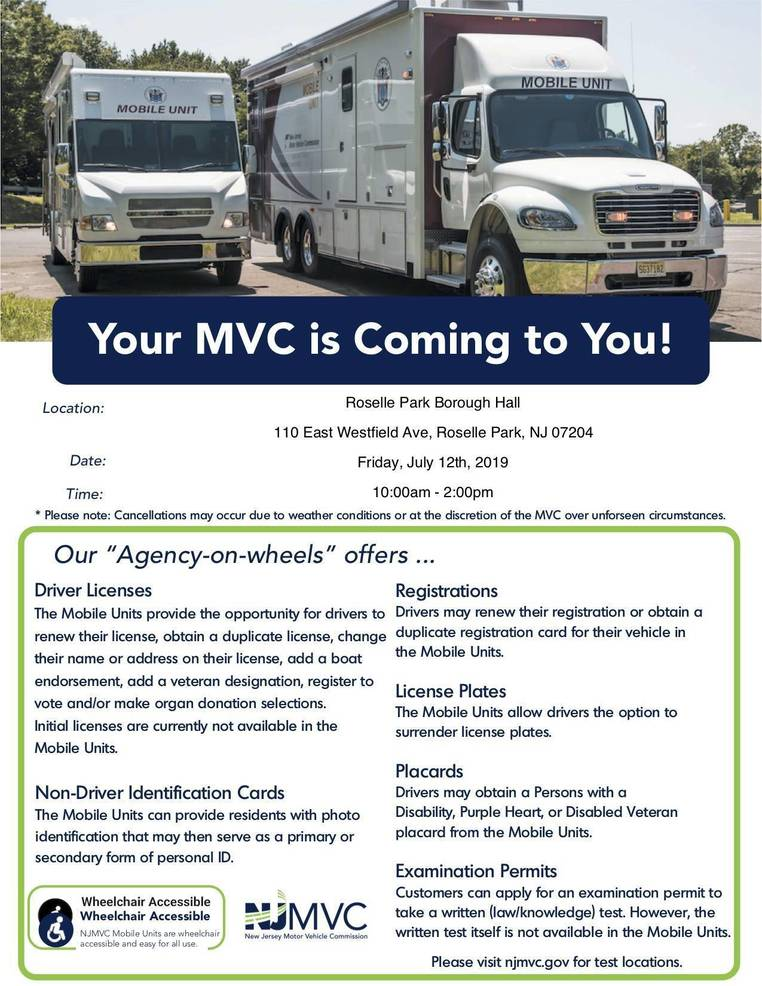 Roselle Park.MVC Mobile Unit Flyer.jpg