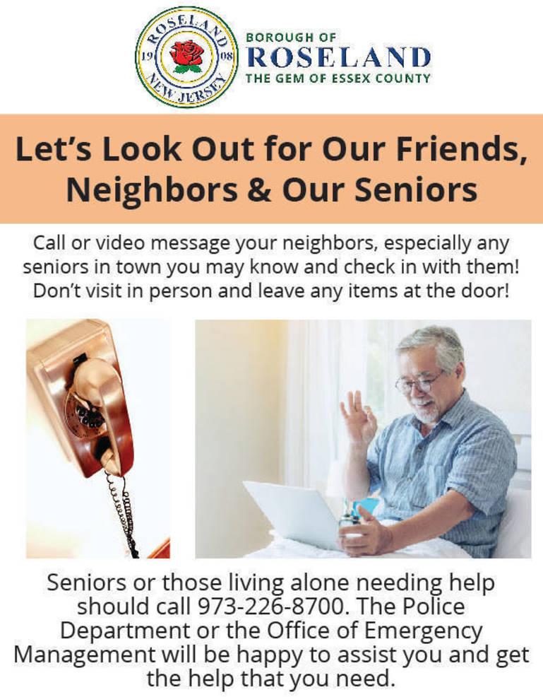 Roseland Seniors.jpg