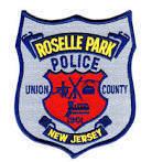 Roselle Park Police.jpg